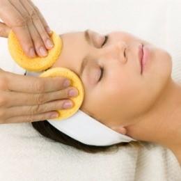טיפול פנים בהרצליה